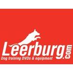 Leerburg