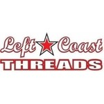 Left Coast Threads