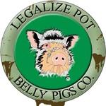 Legalizepotbellypigs.com