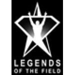 Legends of the Field