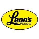 Leon's Company Canada