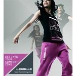lesmillsclothing.com