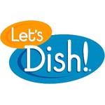 Lets Dish