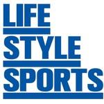 Lifestyle Sports Ireland