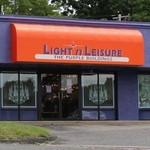 Light 'n Leisure