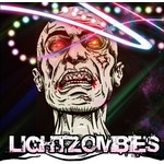 Light Zombies