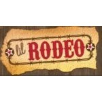 Lil Rodeo