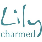 Lily Charmed