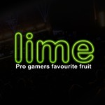 Limexb360.co.uk