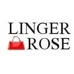 Linger Rose LLC