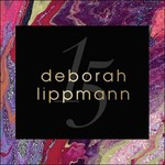 Lippmann Collection
