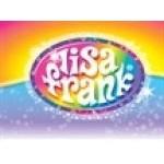 Lisa Frank Online
