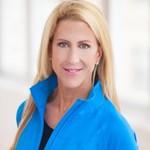 Lisa Lynn Fitness and Nutrition