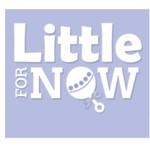 LittleForNow
