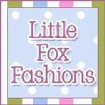Littlefoxfashions.com