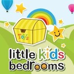 Littlekidsbedrooms