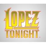 Lopeztonight.com