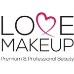 Love-makeup.co.uk