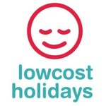 Lowcost Holidays Ireland