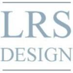 LRS Design