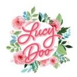Lucy Doo