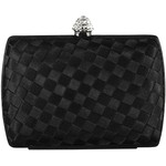 www.luxury-clutches.com