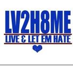 LV2H8ME clothing
