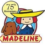 Madeline.com