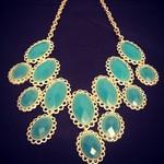 Mademoiselle Jewelry