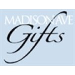 Madison Ave Gifts