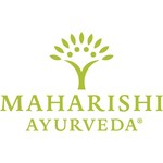 Maharishi Ayur Veda Products