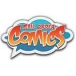 Mail Order Comics