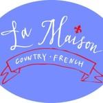 Maisondekristine.com