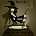 Mama C's