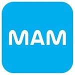 Mam Online Shop