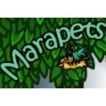 Mara Pets