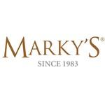 Marky's