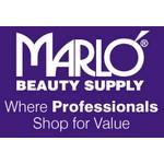 Mario Beauty Supply