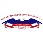 Massachusetts Bay Trading Company