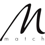 Match Clothing