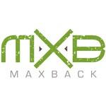 MaxBack.com