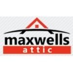 maxwellsattic.com