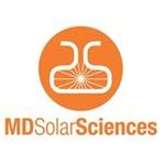 MD Solar Sciences