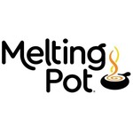 picture regarding Melting Pot Coupons Printable titled 20% Off The Melting Pot Dining establishments Discount codes Discounted Codes