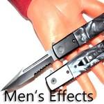 Menseffects