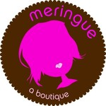 Meringue Boutique