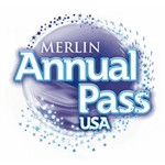 Merlin Annual Pass Coupon