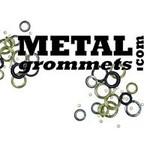 Metal Grommets