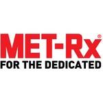 MET-Rx UK