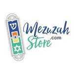 Mezuzah Store